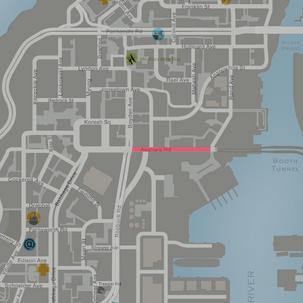 File:AsaharaRoad-GTAIV-Map.png