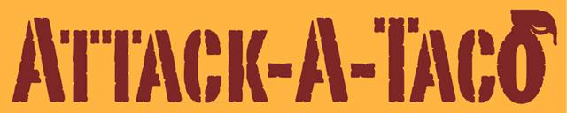 File:AttackATaco-GTAV-Logo.png