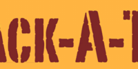 Attack-a-Taco