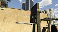 Forklift-GTAV-Other