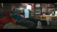 Grand Theft Auto V.flv 000015882