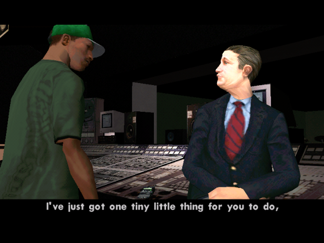 File:HomeComing-GTASA1.png