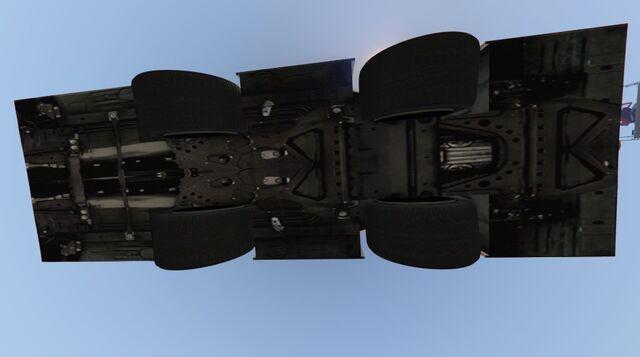 File:Ripley-GTAV-Underside.jpg