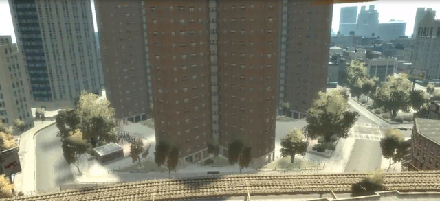 File:VespucciCircus-GTAIV.png