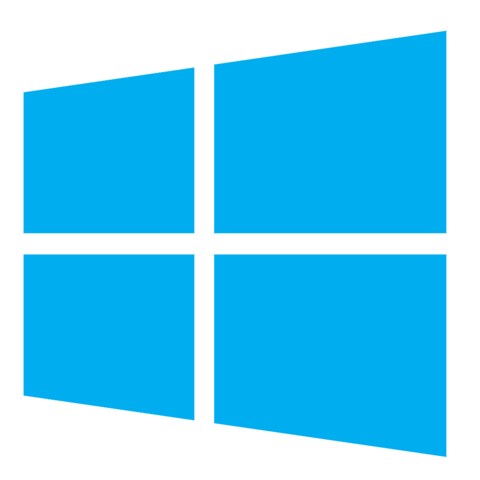 File:Windows 8 logo.png
