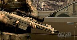 AdvancedSniper-TBOGT-WNtrailer