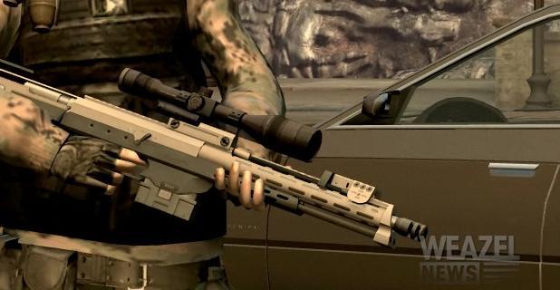 File:AdvancedSniper-TBOGT-WNtrailer.jpg