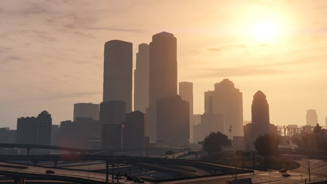 File:DowntownLS2-GTAV.jpg