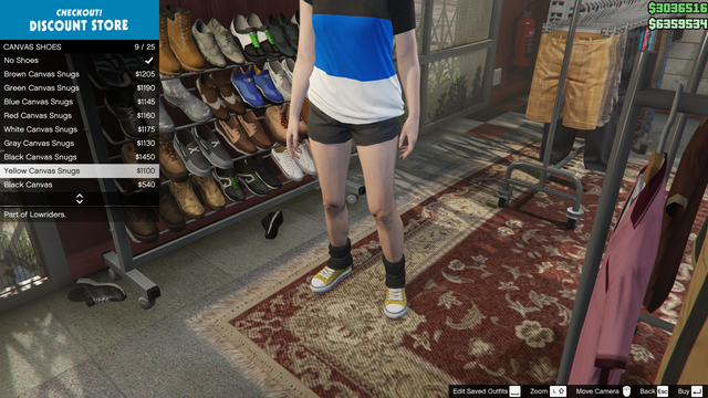 File:FreemodeFemale-CanvasShoes8-GTAO.png