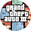 GTA III Button.png