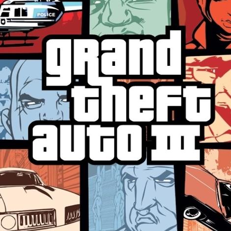File:GTA III Button.png