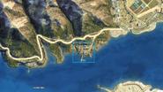 Galilee-GTAV-SatelliteView