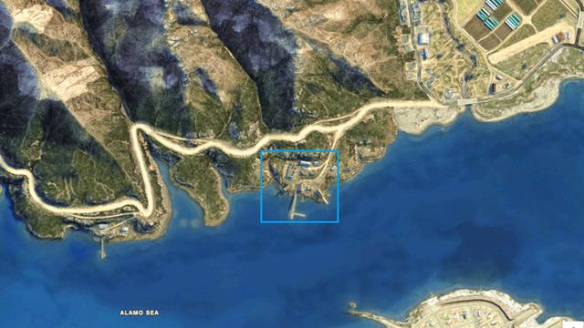 File:Galilee-GTAV-SatelliteView.png