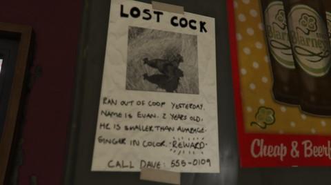 File:LostPets=Cockeral.jpg