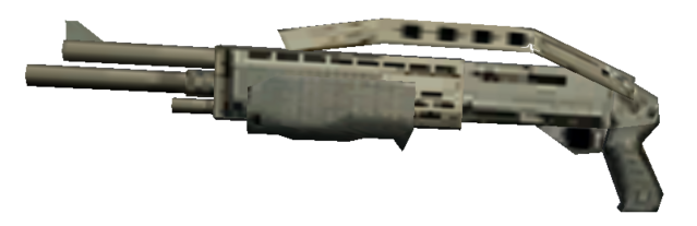 File:SPAS12-GTAVC.png
