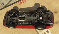 Stinger GTAVpc Under