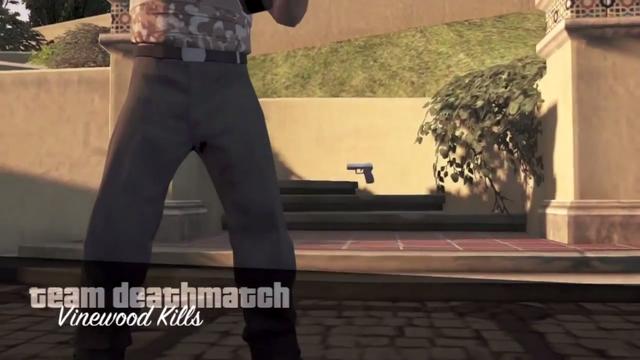 File:VinewoodKills-Deathmatch-GTAO.png