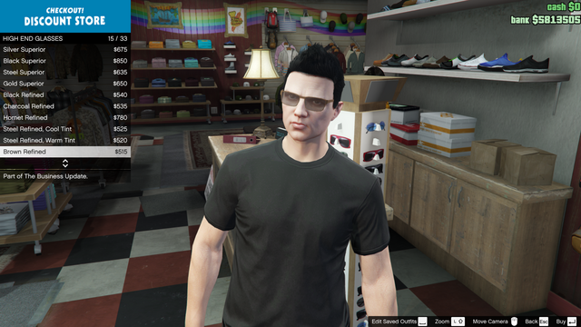 File:FreemodeMale-HighEndGlasses14-GTAO.png