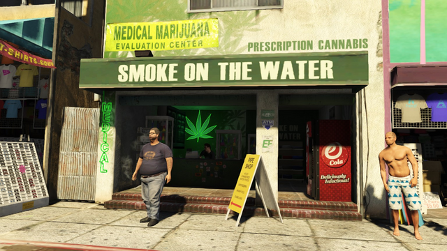 File:GTA-5-Smoke-on-the-Water.png