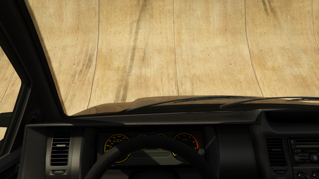 File:Sadler-GTAV-Dashboard.png