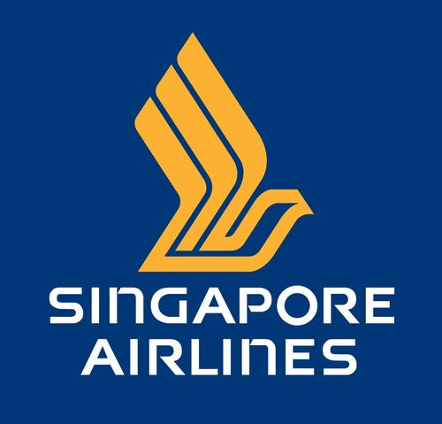 File:Singapore airlines logo.jpg