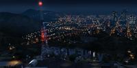 Vinewood (HD Universe)
