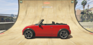 WeenyIssi-GTAV-Sideview-Top Down