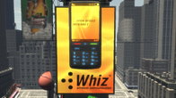 Whiz-GTA4-billboard