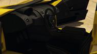FMJ-GTAO-Inside