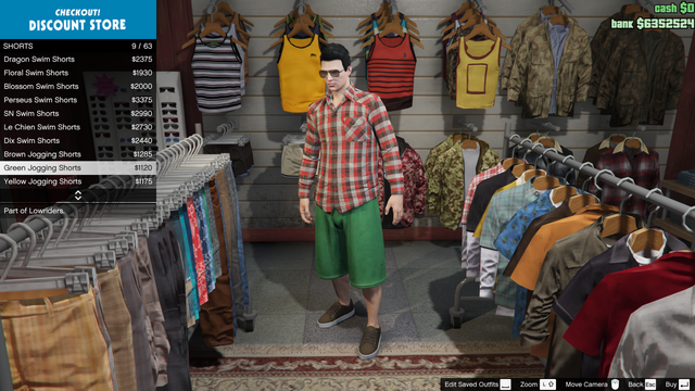 File:FreemodeMale-Shorts9-GTAO.png