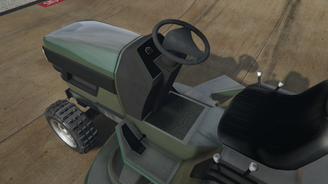File:Lawn Mower GTAVe Controls View.png