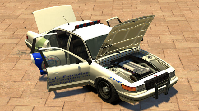 File:NOOSECruiser-GTAIV-Open.png