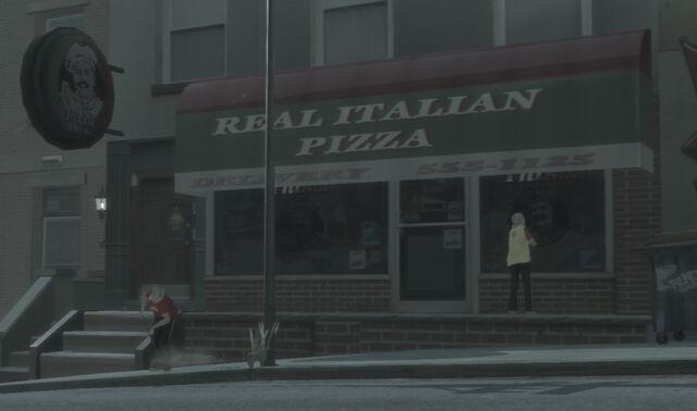File:PizzaThis...-GTAIV-Berchem-exterior.jpg
