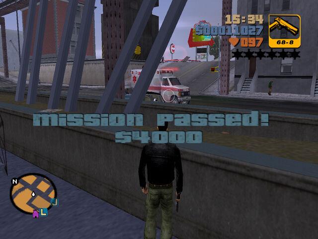 File:Pump-ActionPimp-GTAIII6.JPG