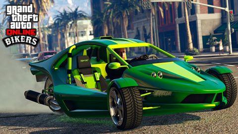File:Raptor-GTAO-LogoScreenshot.jpg