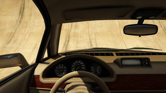 File:Windsor-GTAV-Dashboard.png