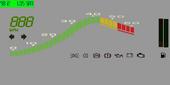 DigitalDials-GTAV-Script