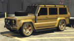 Dubsta2Customized-GTAVPC-Front