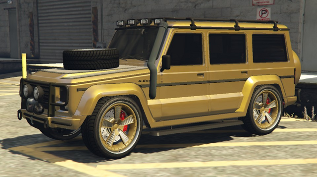 File:Dubsta2Customized-GTAVPC-Front.png