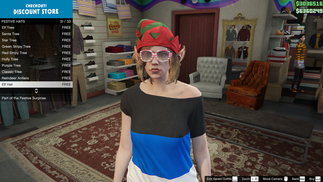 File:FreemodeFemale-FestiveHats31-GTAO.png