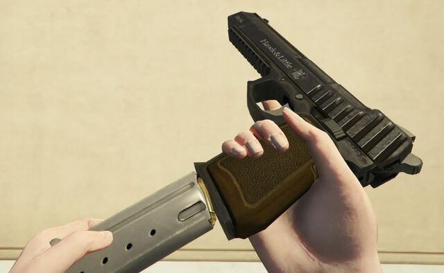 File:Pistol.50 GTAVe FPS Reload.jpg
