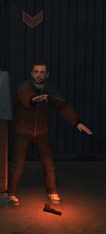 File:RussianGoon-GTAIV-PortraitOfAKiller-1.png