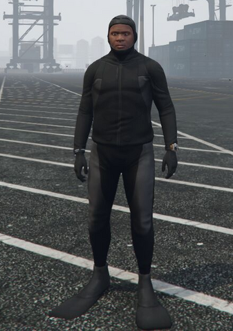 File:Scuba Suit GTAVpc Franklin DirectorMode.png