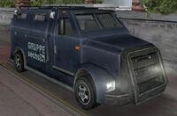 Securicar-GTAVC-front