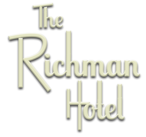 File:The Richman Hotel.png