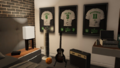 3671WhispymoundDrive-Interior-GTAV.png
