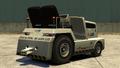 Airtug-GTAIV-rear.png