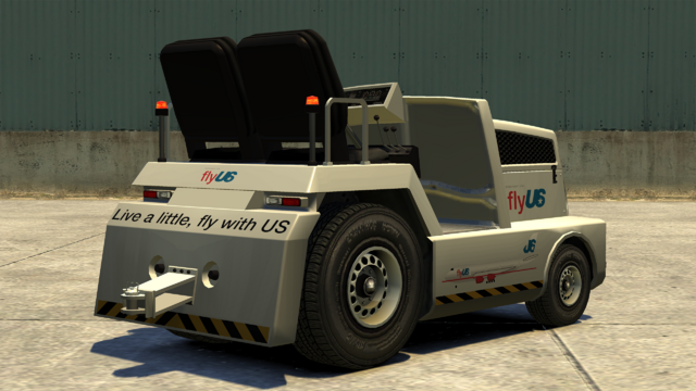 File:Airtug-GTAIV-rear.png