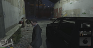 CarbineRifles-GTAV-Mission-SS4