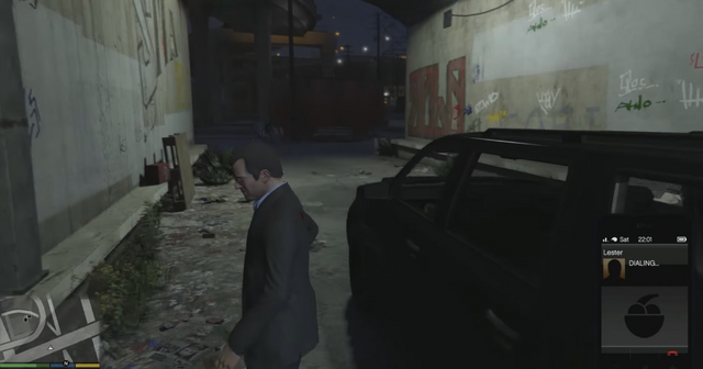 File:CarbineRifles-GTAV-Mission-SS4.png